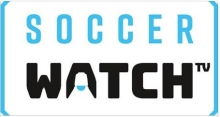soccerwatch